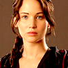 Hunger Games - beriwan Icon