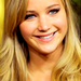 Hunger Games - ieva0311 icon