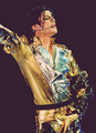 I'll take away the doubt within your heart ♥And show that my love will never hurt or harm  - michael-jackson photo