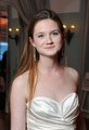 IWC Filmmakers Dinner - May 21, 2012 - HQ - bonnie-wright photo