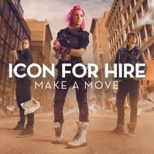 icone for Hire photos