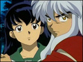 Inuyasha, Kagome and thêm