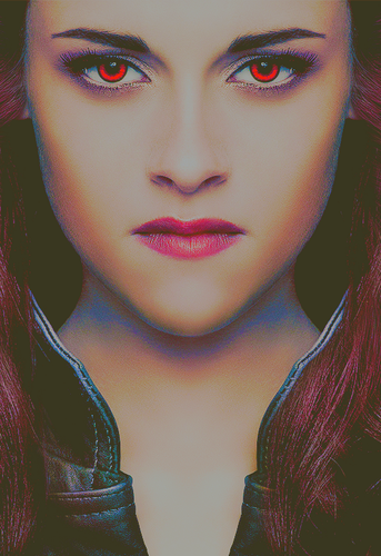 Isabella Marie Cullen wallpaper entitled Isabella Maire Cullen (Swan)