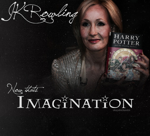 J.K rowling - jkrowling Photo