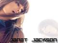 JDJJ2014 - janet-jackson wallpaper