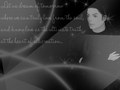 michael-jackson - JDJJ2014 wallpaper