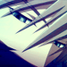 JR Icons. c: - junjou-romantica icon