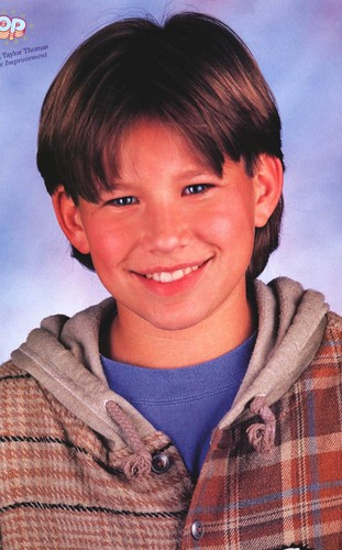 JTT - jonathan-taylor-thomas Photo