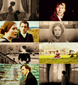 Jane Eyre 2011  - jane-eyre-2011 fan art