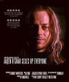 Jaqen H'ghar- Movie Poster - jaqen-hghar fan art