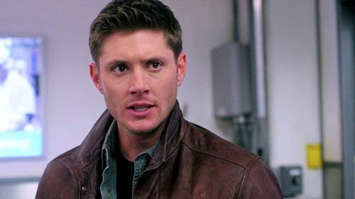 Jensen(Dean)
