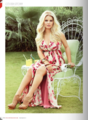 Jessica - Magazine Scans - Retail Merchandiser - March/April 2012 - jessica-simpson photo