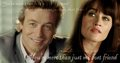 Jisbon - More than my best friend - jisbon photo