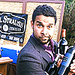 John Huertas - Twitter pic - jon-huertas icon