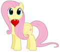 Jumbled Up Pony Pictures