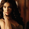 K. Pierce ♥ - katherine-pierce Icon