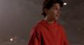 Karate Kid(: