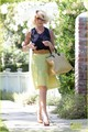 Katherine Heigl: Business Meeting Mama - katherine-heigl photo