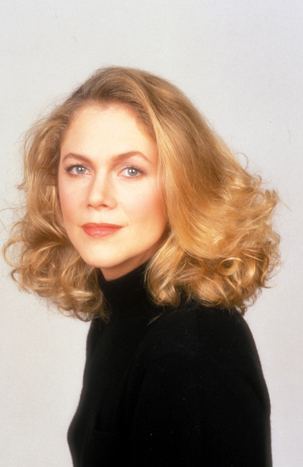 Kathleen Turner images Kathleen Turner HD wallpaper and ...