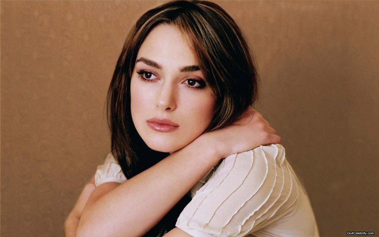 Keira Knightley images Keira HD wallpaper and background photos ... Keira Knightley