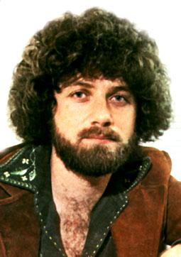 Keith Gordon Green (October 21, 1953 – July 28, 1982)