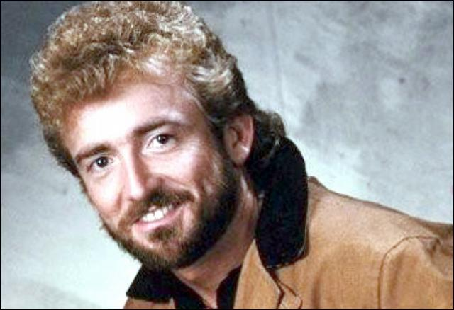 Keith Whitley Images Keith Whitley Wallpaper And