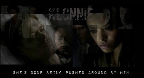 Klonnie Season 4