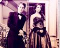 Kol and Elena xxxx