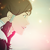 Korra - avatar-the-legend-of-korra Icon