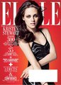 Kristen on ELLE USA - twilight-series photo