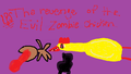 LPS the revenge of the evil zombie chicken