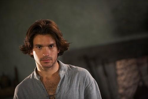 Lancelot season 1