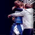 Larry Stylinson  - larry-stylinson photo