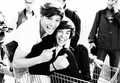 Larry  - larry-stylinson photo