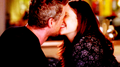 Lexie+Mark <3
