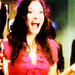 Lexie & Mark/Lexie Grey icons for Moosh ♥