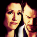 Lexie & Mark/Lexie Grey आइकनों for Moosh ♥