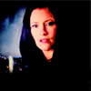 Lexie & Mark/Lexie Grey icons for Moosh ♥ - leyton-family-3 Icon