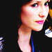 Lexie & Mark/Lexie Grey iconen for Moosh ♥