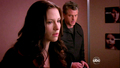 Lexie+Mark
