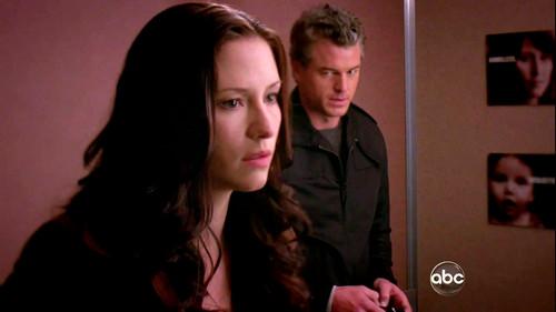 Lexie+Mark