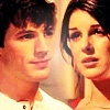 Liam & Annie - liam-and-annie Icon