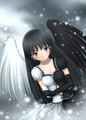 Lily/Madison - the-random-anime-rp-forums photo