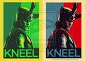 Loki!!!!!!