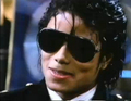 Lookin' for some hot stuff baby this evenin♥ ♥ I need some hot stuff baby tonight.. - michael-jackson photo