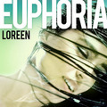 Loreen Single Covers