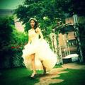 Love Rain Wedding <3 - s%E2%99%A5neism photo