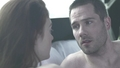Luke Macafrlane in new short movie Erection  - luke-macfarlane photo