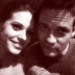 Lyndsy and Shane - lyndsy-and-shane icon