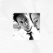 M/S - mulder-and-scully icon
